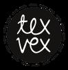 texvex