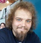 Miksu_esittely