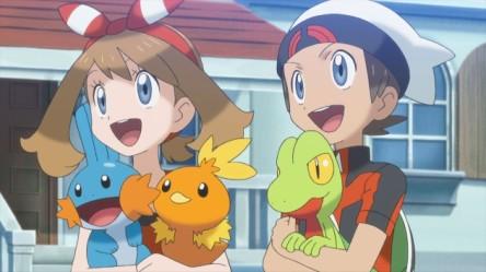 Pokemon-Launch-Trailer-630x354