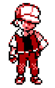 Pokemon_trainer_red_sprite_by_jamesrayle-d49b1km